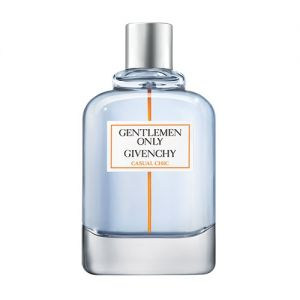 Givenchy Gentelman Only Casual Chic 50ml woda toaletowa