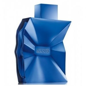 Marc Jacobs Bang Bang 50ml woda toaletowa