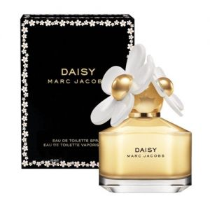 Marc Jacobs Daisy 100ml woda toaletowa