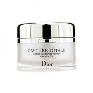 Dior Capture Totale Multi Perfection Creme Normal To Combination Skin 60ml