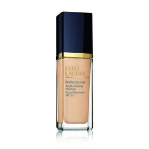 Estee Lauder Perfectionist Youth-Infusing Makeup 1N1 Ivoru Nude 30ml podkład