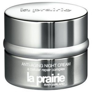 La Prairie Anti-Aging Night Cream Creme De Nuit Anti-Age  50ml