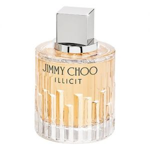 Jimmy Choo Illicit 60ml woda perfumowana