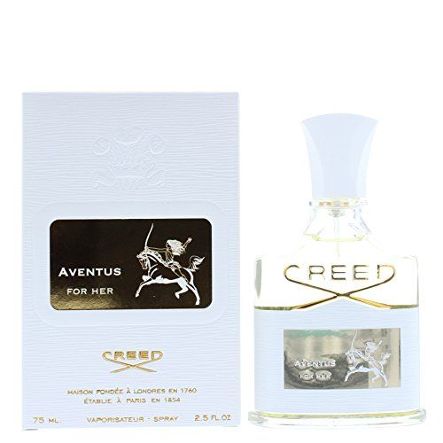 creed aventus for her 50ml woda perfumowana. Black Bedroom Furniture Sets. Home Design Ideas