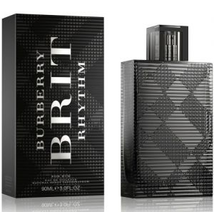 Burberry Brit Rhythm For Him 90ml woda toaletowa