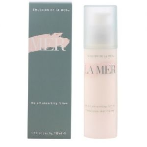 La Mer The Absorbing Lotion 50ml