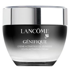 Lancome Genifique Youth Activating Cream 50ml odmładzjący krem na dzień    Brak Folii