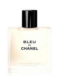 Chanel Bleu de Chanel Lotion After Shave 100ml woda po goleniu