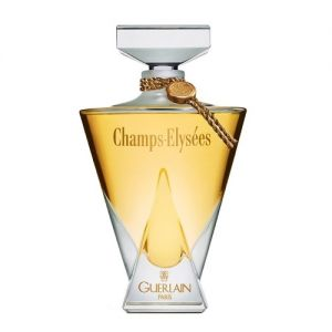 Guerlain Champs-Elysees 50ml woda toaletowa