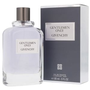 Givenchy Gentlemen Only 150ml woda toaletowa