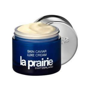 La Prairie Skin Caviar Luxe Cream 100ml krem do twarzy