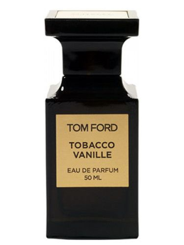 Tom Ford Tobacco Vanille 50ml woda perfumowana
