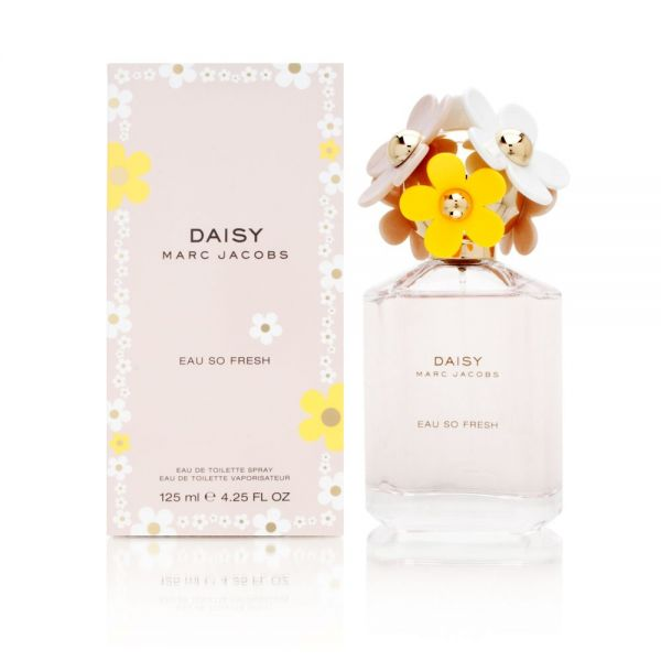 marc jacobs daisy eau so fresh