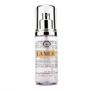 La Mer The Mist 100ml Mgiełka do Twarzy