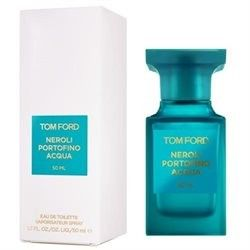Tom Ford Neroli Portofino Acqua 50ml woda toaletowa