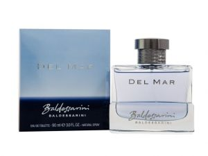 Baldessarini Del Mar 90ml woda toaletowa