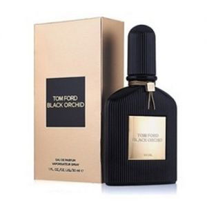 Tom Ford Black Orchid 30ml woda perfumowana