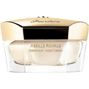 Guerlain Abeille Royale Night Crem Wrinkle Correction Firming 50ml krem do twarzy na noc