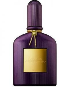 Tom Ford Velvet Orchid Lumiere 30ml woda perfumowana
