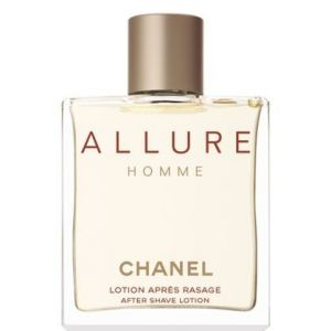 Chanel Allure Homme 100ml woda po goleniu