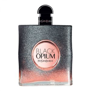 Yves Saint Laurent Black Opium Floral Shock 90ml woda perfumowana
