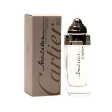 Cartier Roadster 100ml woda toaletowa