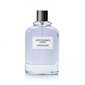 Givenchy Gentlemen Only  100ml woda toaletowa Tester