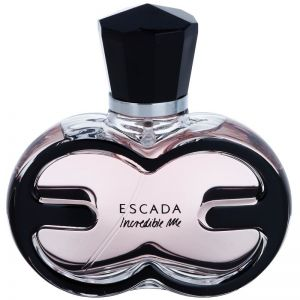 Escada Incredible Me 75ml woda perfumowana