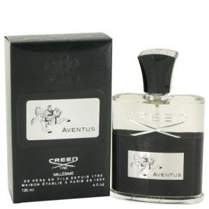 Creed Aventus 100ml woda perfumowana