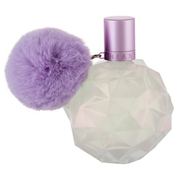 Ariana Grande Moonlight 100ml woda perfumowana