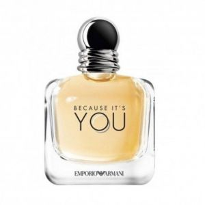 Armani Because It'S You 150ml woda perfumowana