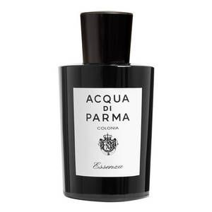 Acqua Di Parma Colonia Essenza 100ml woda kolońska