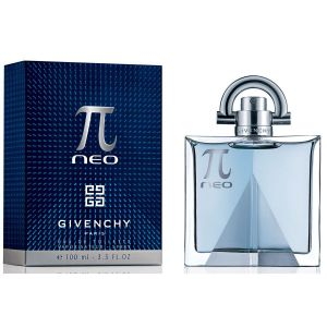 Givenchy Pi Neo 100ml woda toaletowa