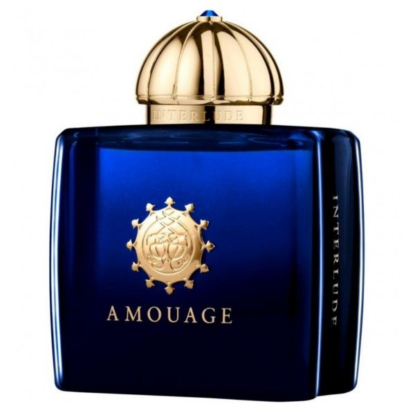 Amouage Interlude Woman 100ml woda perfumowana