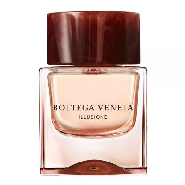 bottega veneta illusione woda perfumowana 50 ml