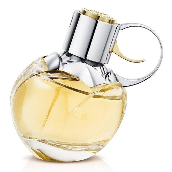 azzaro wanted girl woda perfumowana 80 ml