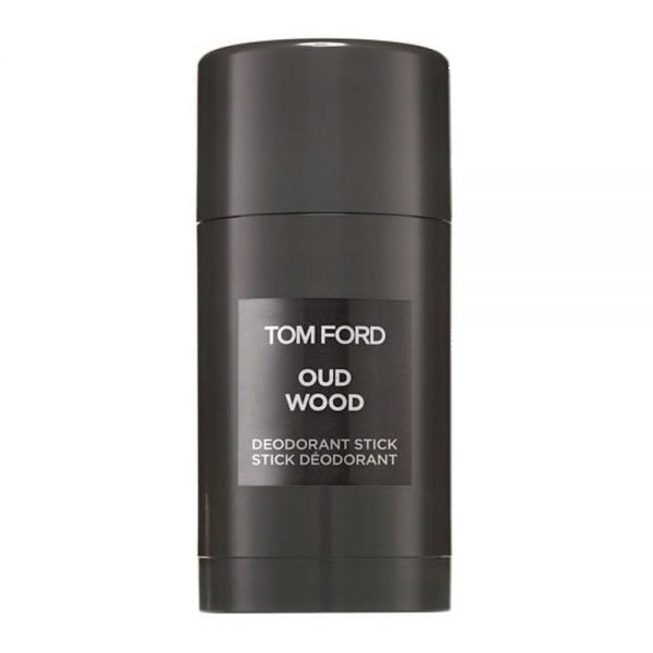 Tom Ford Oud Wood Deodorant Stick 75ml sztyft