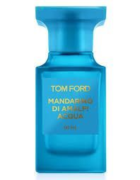 Tom Ford Mandarino Di Amalfi Acqua 50ml woda toaletowa Unisex