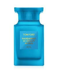 Tom Ford Mandarino Di Amalfi Acqua 100ml woda toaletowa Unisex