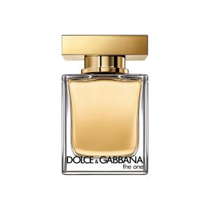Dolce & Gabbana The One Woman 30ml woda toaletowa