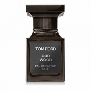 Tom Ford Oud Wood 30ml woda perfumowana unisex
