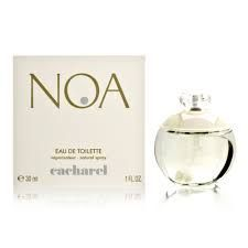 Cacharel Noa 30ml woda toaletowa