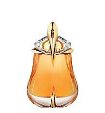 Thierry Mugler Alien Essence Absolue 60ml woda perfumowana Tester