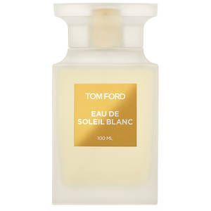Tom Ford Eau De Soleil Blanc 100ml woda toaletowa