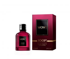 Joop Wow! For Women 100ml woda toaletowa