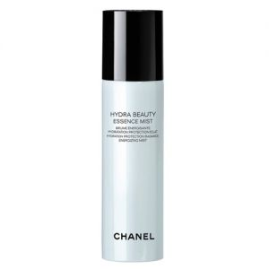 Chanel Hydra Beauty Essence Mist 50ml nawilżająca mgiełka do twarzy