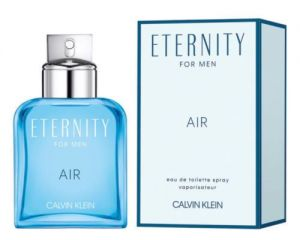 Calvin Klein Eternity Air For Men 200ml woda toaletowa