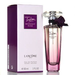 Lancome Tresor Midnight Rose 30ml woda pefumowana