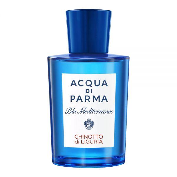acqua di parma blu mediterraneo - chinotto di liguria woda toaletowa 150 ml tester