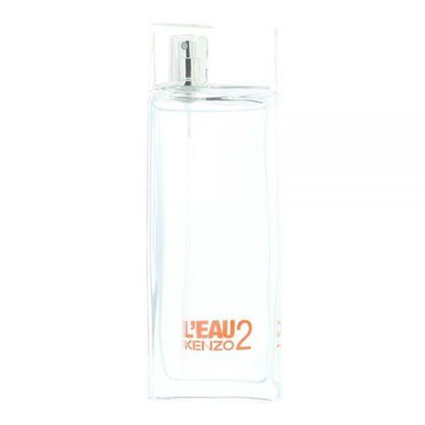 kenzo l'eau 2 kenzo pour homme